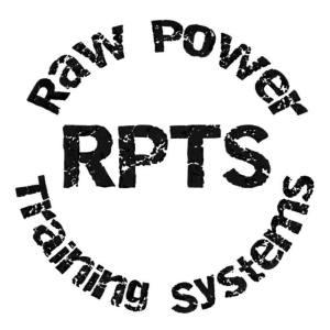 deadlifts – Raw Power Training Systems, LLC Blog